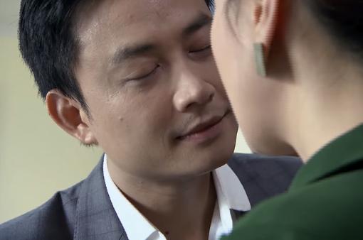 Lựa chọn số phận - Tập 68: Phút trước mắng Trang té tát, phút sau Tấn lại ngon ngọt dụ dỗ