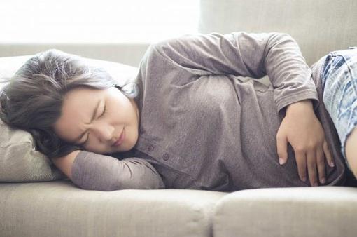 Viên sủi Almin - Giải pháp mới hiệu quả cho người viêm đại tràng