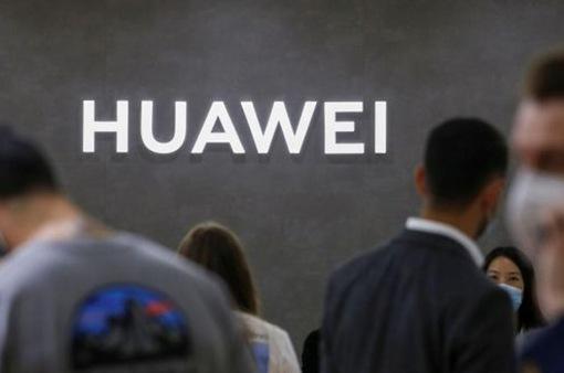 Huawei nói mục tiêu bây giờ là tồn tại