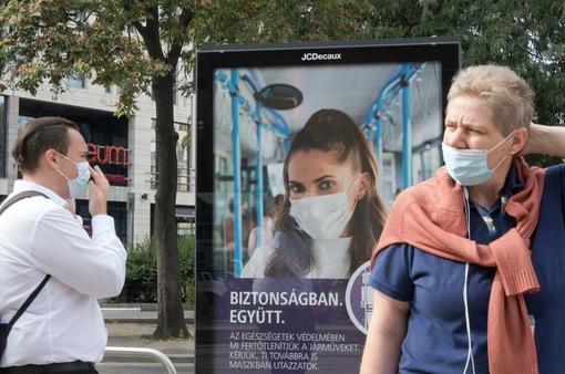 Dịch bệnh COVID-19 tại châu Âu ngày càng diễn biến xấu