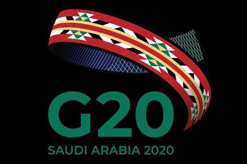 Hội nghị thượng đỉnh G20 sẽ được tổ chức trực tuyến vào cuối tháng 11/2020