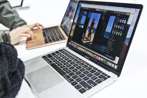 Năm 2030, Việt Nam sẽ trở thành trung tâm sản xuất máy tính cá nhân lớn của thế giới