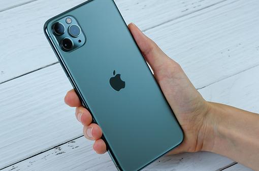 Giá của smartphone ngày càng đắt đỏ