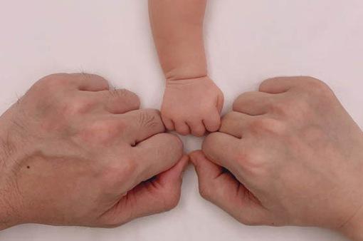 Lâm Phong tuyên bố sẽ dùng mạng sống để bảo vệ gia đình