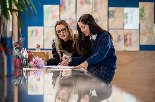 Triển lãm trực tuyến về giáo dục New Zealand lần đầu tổ chức tại Việt Nam