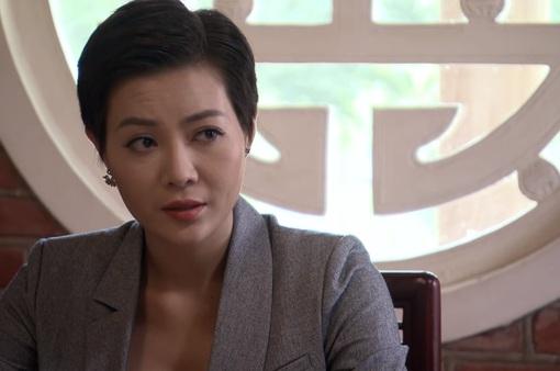Lựa chọn số phận - Tập 72: Gái gọi Yến (Thanh Hương) quay sang ép tiền thẩm phán