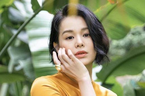 Hồ Hạnh Nhi không muốn ly hôn