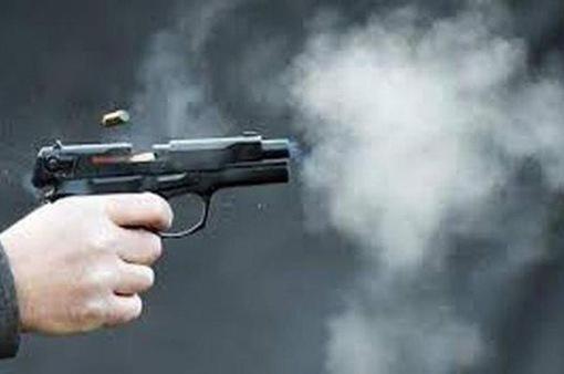 Xác minh thông tin vụ công an xã nổ súng làm 2 người bị thương