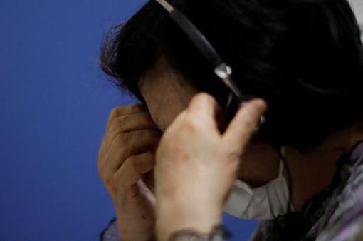 Số người tự tử ở Nhật Bản tăng vọt  trong làn sóng COVID-19 thứ hai