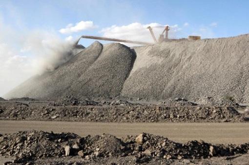 Trung Quốc tăng cường kiểm soát nguồn đất hiếm