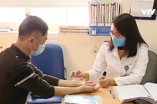 Số ca tử vong do ung thư tại Việt Nam cao hàng đầu châu Á
