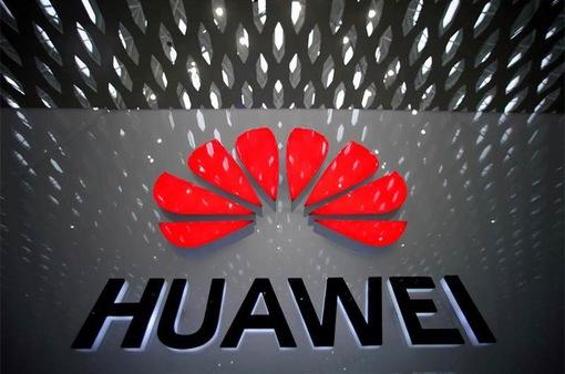 Mỹ giáng thêm đòn trừng phạt Huawei