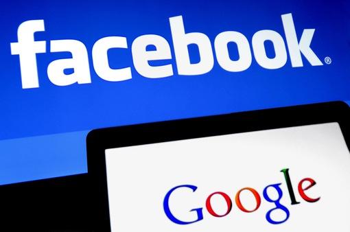 Lộ bằng chứng cho thấy Facebook và Google ngấm ngầm kiểm soát quảng cáo online