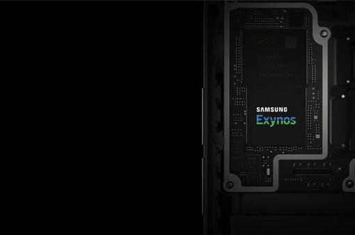 Sau Apple, đến Samsung sản xuất chip Exynos cho máy tính