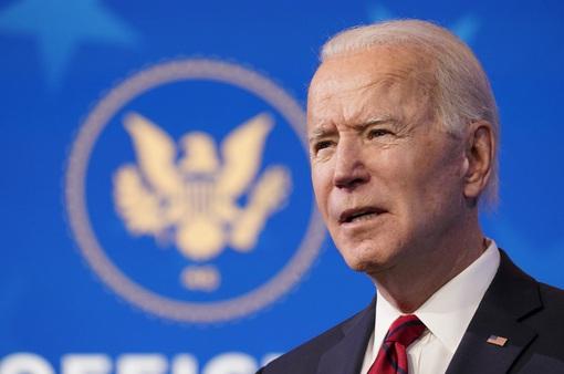 Tổng thống Joe Biden - Người sẽ tạo nên bước ngoặt cho nước Mỹ?