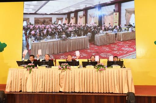 Tập đoàn Hoa Sen đặt kế hoạch lãi 1.500 tỷ đồng niên độ tài chính 2020 - 2021