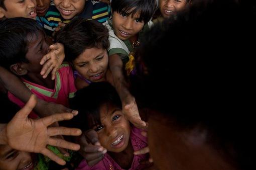 Hàng trăm triệu người ở châu Á - Thái Bình Dương rơi vào cảnh nghèo đói do COVID-19