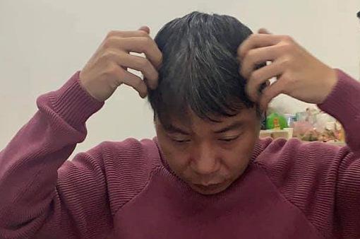 """Nghệ sĩ Chí Trung tiết lộ lý do """"cô Đẩu"""" Công Lý bị tẩu hỏa"""