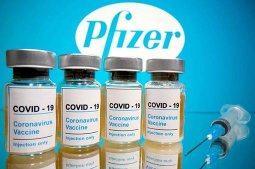Có vaccine mới có thể tính tới việc mở cửa phục hồi kinh tế