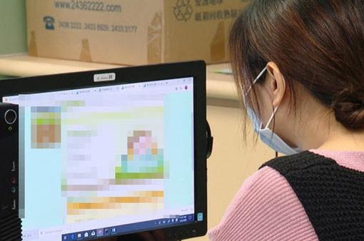 9X Hà Nội thu nhập 330 tỷ đồng/năm nhờ viết phần mềm online