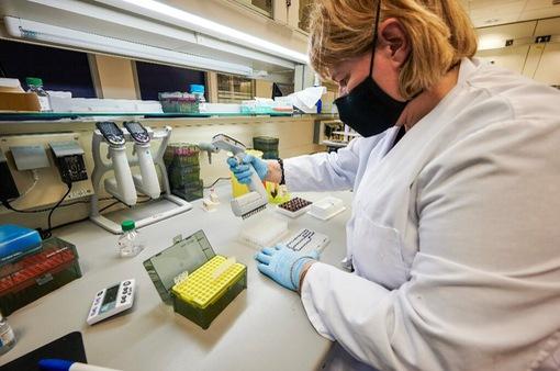 Iceland phát hành chứng nhận tiêm chủng COVID-19