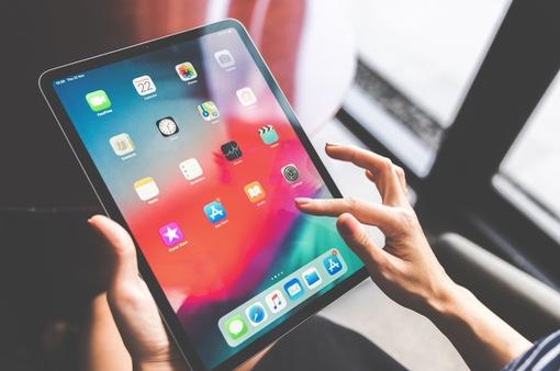 Nikkei: iPad có thể được sản xuất ở Việt Nam vào giữa năm nay