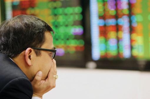 VNDirect: Rủi ro tăng lên với thị trường chứng khoán Việt Nam