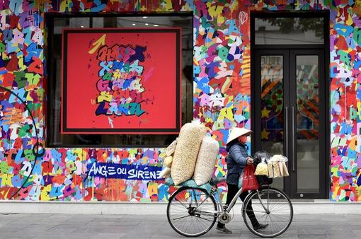 CNBC: Không phải Trung Quốc, Việt Nam mới là nền kinh tế hoạt động tốt nhất châu Á