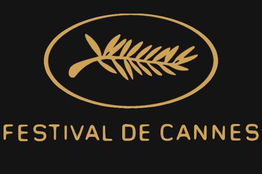 LHP Cannes 2021 lùi ngày khai mạc 2 tháng