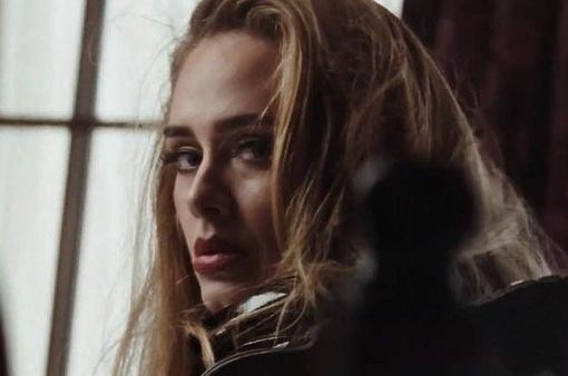 Adele ra mắt ca khúc mới: Mọi vụn vỡ hậu ly hôn đã được chữa lành