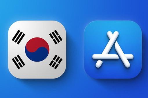 Hàn Quốc cảnh báo sẽ mở cuộc điều tra Apple