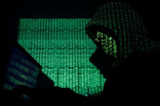 """Năm nay, số tiền tin tặc """"bỏ túi"""" có thể vượt mức cả thập kỷ trước cộng lại"""
