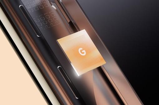 Chip Tensor mới của Google trên Pixel 6 và Pixel 6 Pro mạnh mẽ đến thế nào?