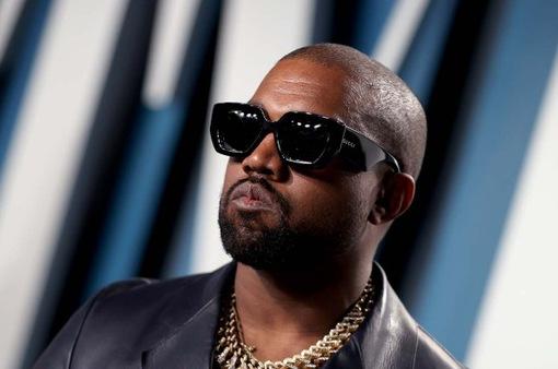 Kanye West được thẩm phán chấp thuận đổi tên hợp pháp thành Ye