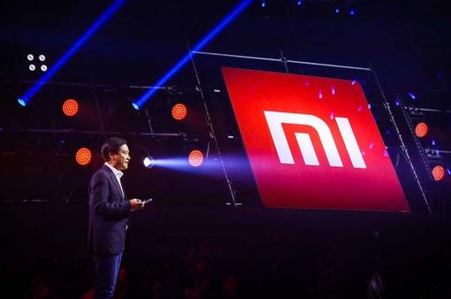 CEO Xiaomi: Chiếc xe ô tô điện đầu tiên sẽ được sản xuất vào năm 2024