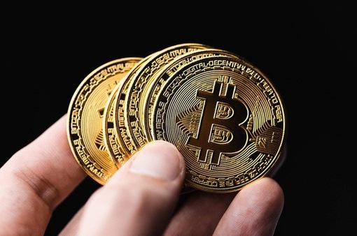 Sắp có hãng hàng không chấp nhận thanh toán bằng Bitcoin