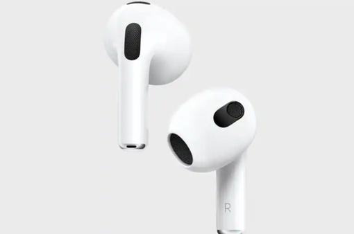AirPods 3 sẽ không tương thích với iPhone, iPad và iPod Touch nào?