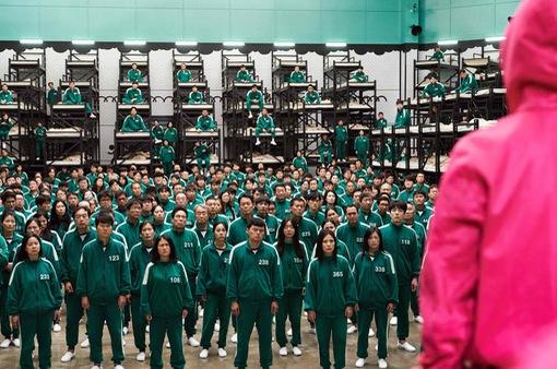 """""""Bom tấn"""" truyền hình Hàn Quốc và hiệu ứng kinh tế tỷ đô"""