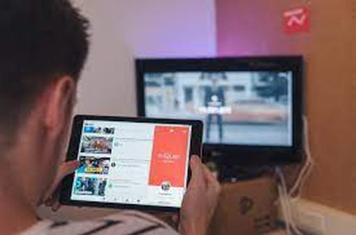 Cảnh báo lừa đảo xem video và đọc tin tức để kiếm tiền qua mạng