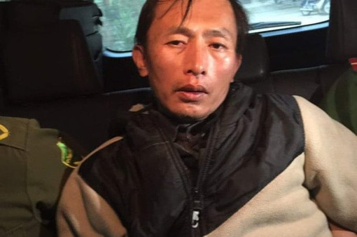 Đối tượng giết 3 người thân trong gia đình ở Bắc Giang đã khai nhận toàn bộ hành vi phạm tội