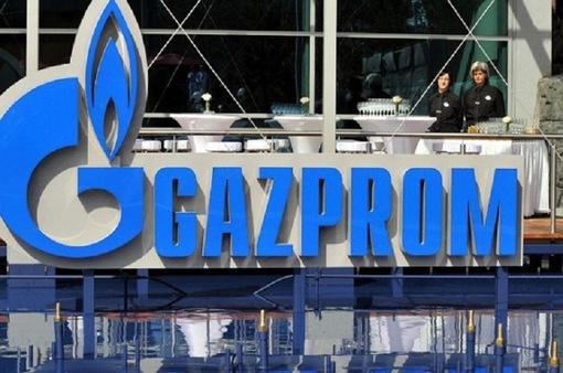 Tổng thống Nga chỉ thị Gazprom bổ sung khí đốt cho châu Âu