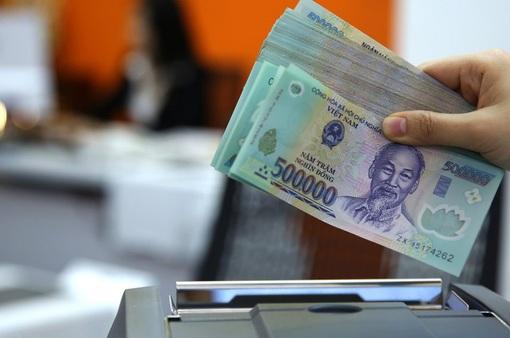 VAFI: Đưa lãi suất tiền gửi VNĐ về 0% sẽ thành công vang dội