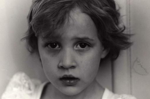 """""""Nạn nhân"""" của đạo diễn Woody Allen: Tôi ước mình mạnh mẽ hơn"""