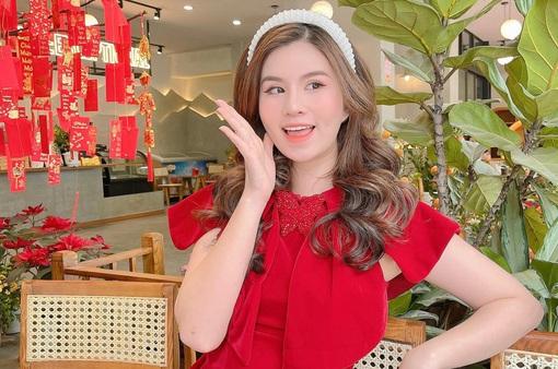 Chu Phương Linh – Streamer có tiếng trong làng thời trang Việt Nam