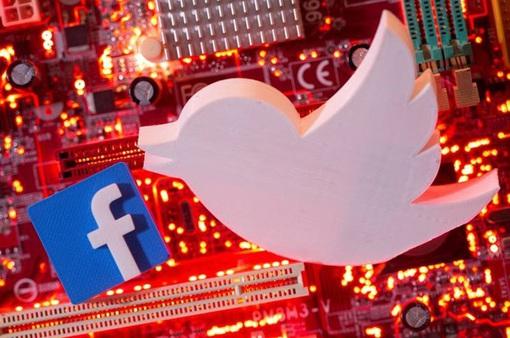 Ấn Độ siết chặt kiểm soát các mạng xã hội