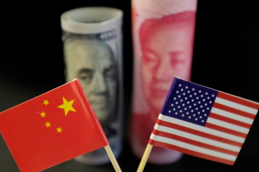 Capital Economics: Kinh tế Trung Quốc khó vượt mặt Mỹ