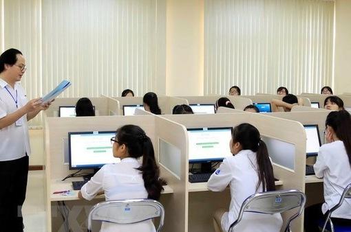 Sáng tạo và khởi nghiệp giúp đào tạo và nghiên cứu của trường đại học đến gần hơn với thực tiễn