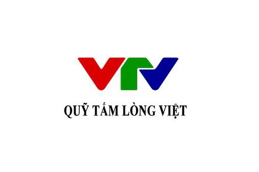 Quỹ Tấm lòng Việt: Danh sách ủng hộ tuần 1 tháng 5/2021