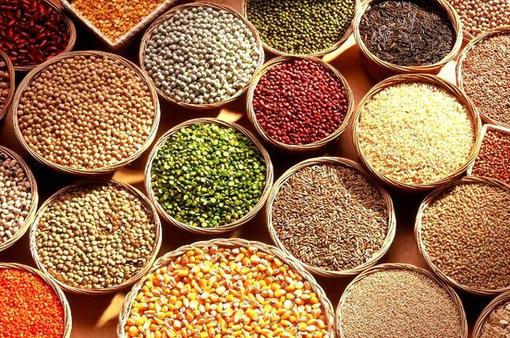 """Giá lương thực toàn cầu """"neo"""" ở mức cao nhất trong 6 năm"""