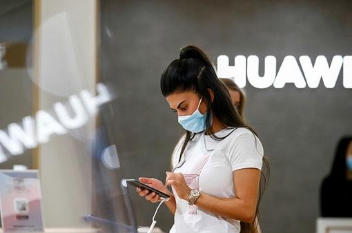 Huawei Women Developers - trao quyền cho các nhà phát triển nữ để thay đổi thế giới